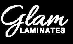 Logo-Glam-Blanco-pequeno.png